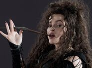 Bellatrix-Lestrange-promo-pics-bellatrix-lestrange-21703198-797-595
