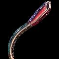 Tubeworm.png