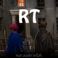 Tonks Remus Pottermore marauderwitch.png