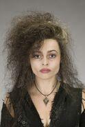 Bellatrix-Lestrange-harry-potter-32130250-2000-2986