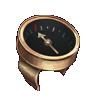 Tiny brass compass.png