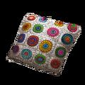 Crochet-cushion-lrg.png
