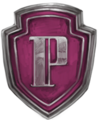 Prefect-badge-lrg.png