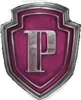 File:Prefect-badge-lrg.png