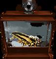Harlequin-toad-lrg.png