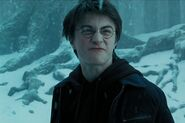 19-of-the-best-harry-potter-related-insults-2-14219-1422427705-20 dblbig