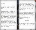 Hermiones letter.png