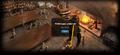2014-10-12 0752 bicuit Hogwarts kitchens.png