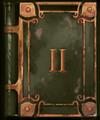 The-standard-book-of-spells-grade-2-lrg.png