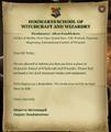 Schoolletter.png
