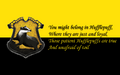 Hufflepuff wallpaper by iclethea-d53i2y0.png