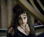 Bellatrix-Lestrange-bellatrix-lestrange-28965630-1942-1635