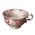 Pink-tea-cup-lrg.png