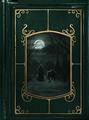 Wanderings-with-werewolves-lrg.png