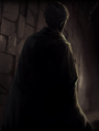 Tom Riddle.png