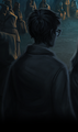 James Potter.png