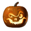 Pumpkin-lrg.png