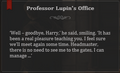 Professor Lupin's Office description.png