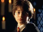 Harry-Potter-Wallpaper-harry-potter-25652284-1024-768