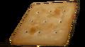 Cracker.png