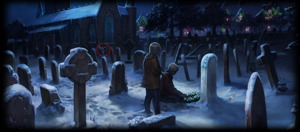 The Graveyard Zoom 2.png
