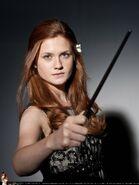 New-Ginny-Promo-Pics-ginny-weasley-21000094-1874-2500