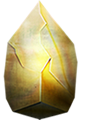 Book1icon.png