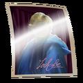 Lockhart-photo-signed-lrg.png