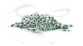 Frog Spawn.png