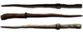 Three wands.png