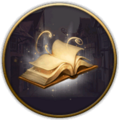 No-objects-icon-potion-book.png