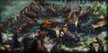 600px-Hibernating Skrewts.png