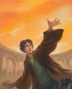 Potter 3