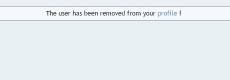 File:Remove1.jpg