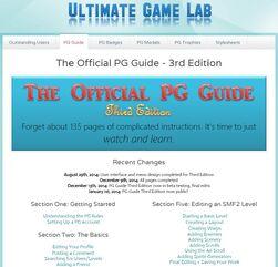 UGL Guide Pic-0