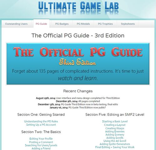 File:UGL Guide Pic-0.jpg