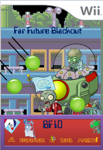 File:FarFutureCover.PNG