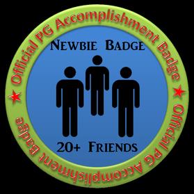 File:PG-Badge-006.png