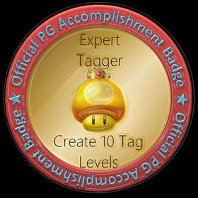 File:PG-Badge-30.png