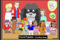Wikia-Visualization-Main,poundpuppies1986