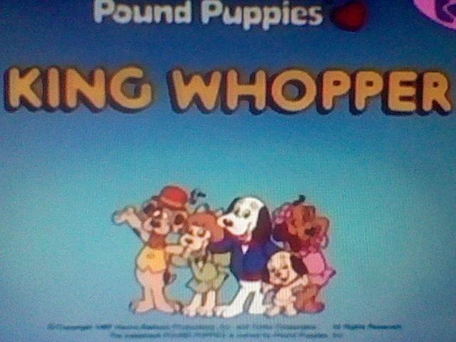 File:Title screen for King Whopper.jpg