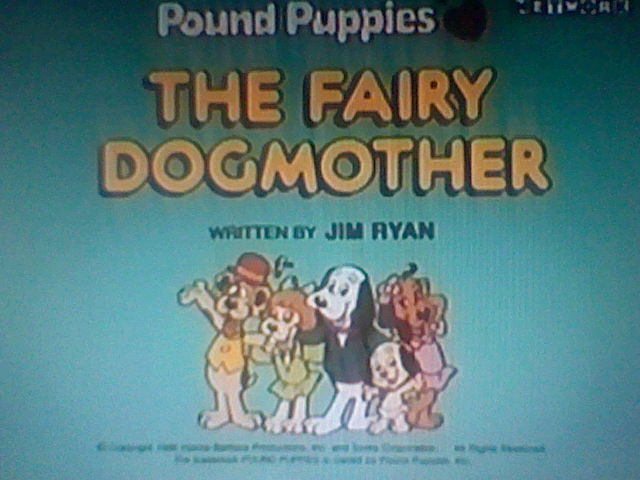 File:Title Screen for The Fairy Dogmother.jpg
