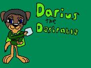 Desirable Darius