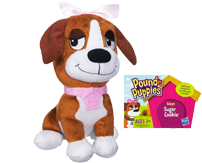 File:Product-sugarcookie-mini.png