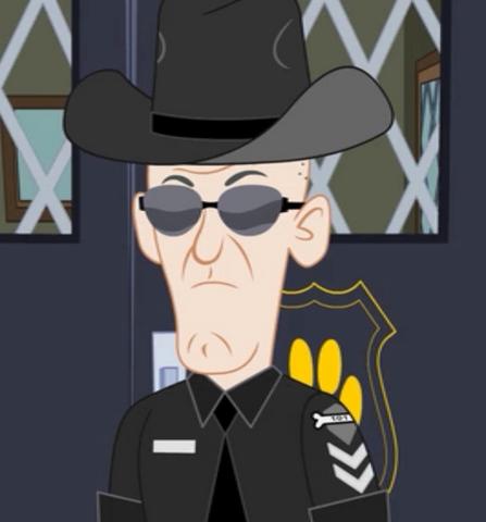 File:Officer Catchem.png