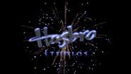 Hasbro Studio Logo