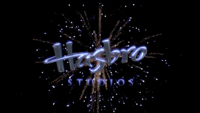 File:Hasbro Studio Logo.png