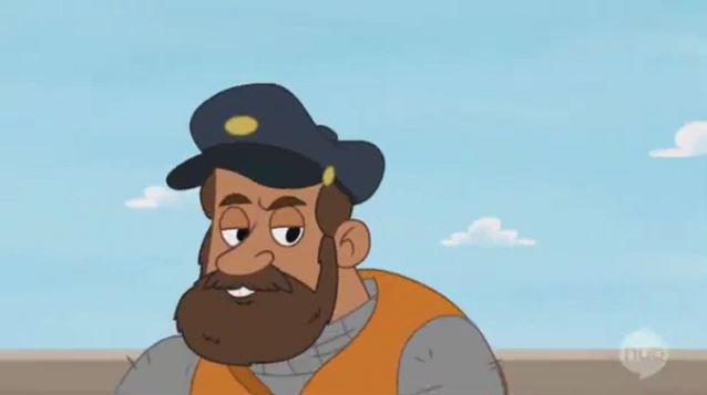 File:Young Captain Pete.png