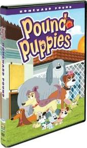 File:Pound Puppies DVD 1 (2).JPG