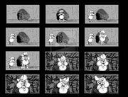 Storyboard show 4